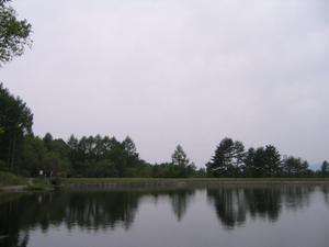 Ike2011052601