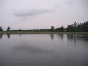 Ike2011061601