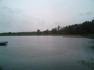 Ike2011071901