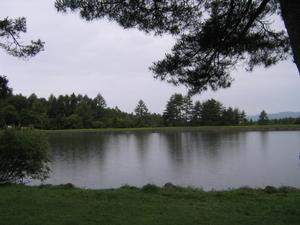 Ike2011072901