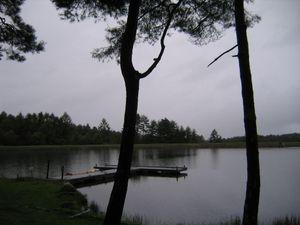 Ike2011092001