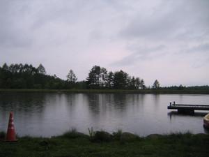 2012052501